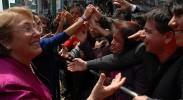 michelle-bachelet-chile-president-trade-talks-tpp