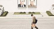 north-korea-regime-collapse-planning