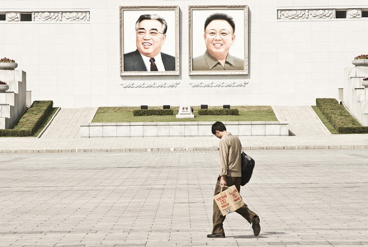 north-korea-regime-collapse-planning