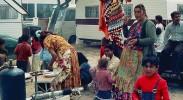 roma-discrimination-racism-europe