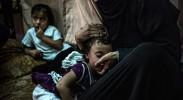 syrian-civil-war-humanitarian-crisis-diplomacy-intervention-negotiations
