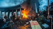 ukraine-protests-thailand-red-shirts-yellow-democracy
