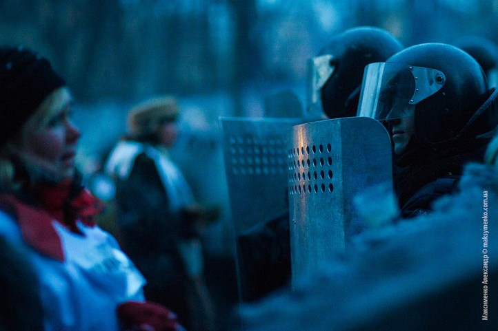 ukraine-protests-yanukovych-new-government-federalism-economy-russians