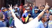 venezuela-protests-chavistas-opposition-caracas