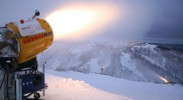winter-olympics-sochi-fake-snow-climate-change-warming
