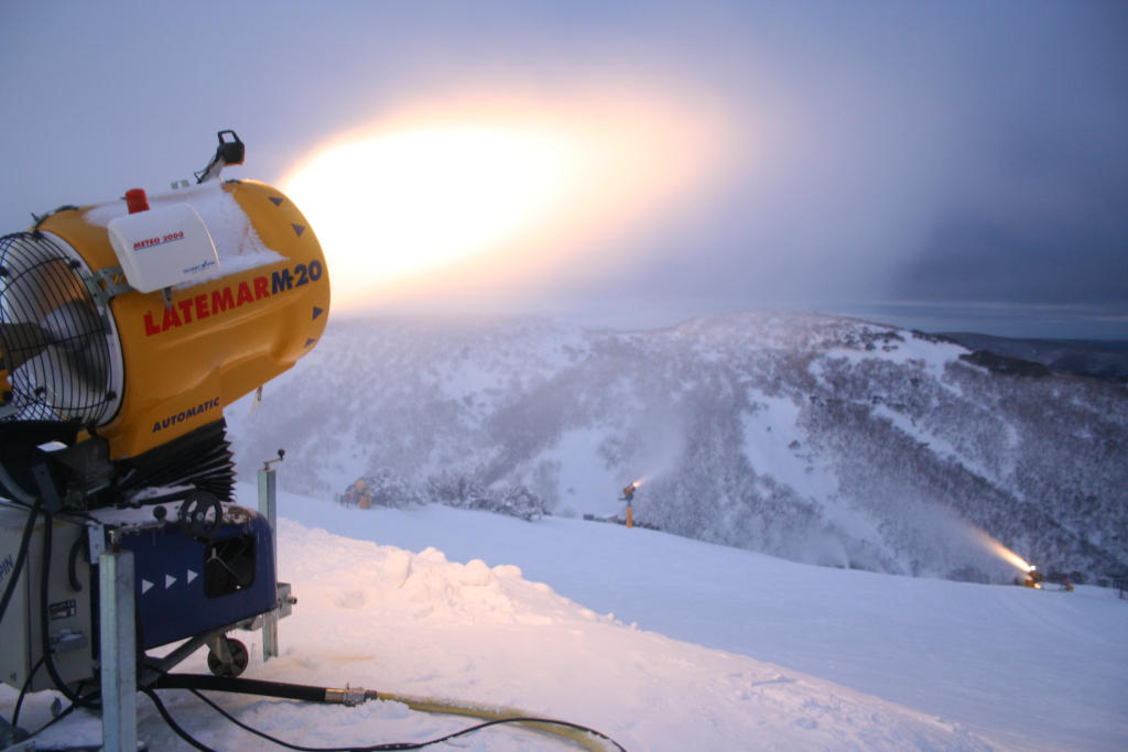 Sochi s last winter olympics fpif