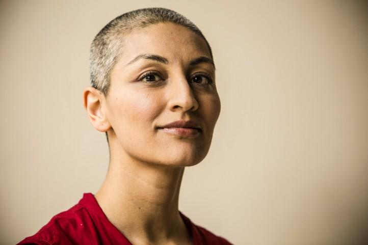 Shailja-Patel-migritude-split-this-rock-race-identity-ICC-kenya