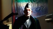 ahmed-karzai-afghanistan-nato-troops-withdrawal-bsa-night-raids-taliban