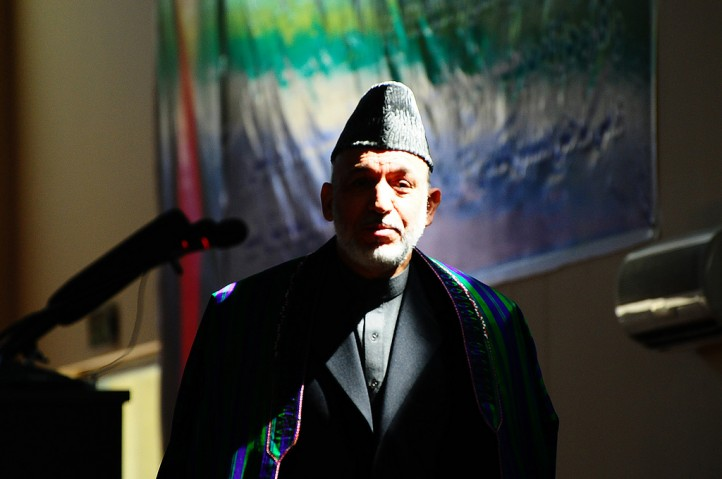 ahmed-karzai-afghanistan-nato-troops-withdrawal-bsa-night-raids-taliban