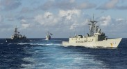 asia-pacific-pivot-united-states-navy-china