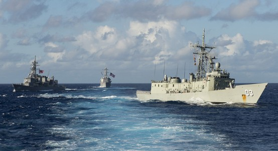 asia-pacific-pivot-united-states-navy-china