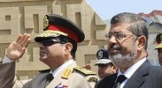 el-Sisi-and-Morsi