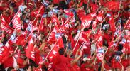 el-salvador-election-2014-fmnl-sachez-ceren