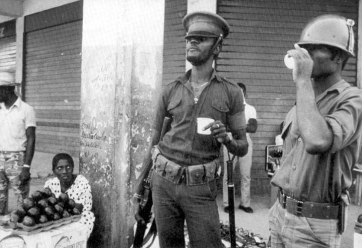 haiti-military-paramilitary-tonton-macoutes-martelly