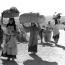 ilan-pappe-ari-shavit-israel-zionism-nakba