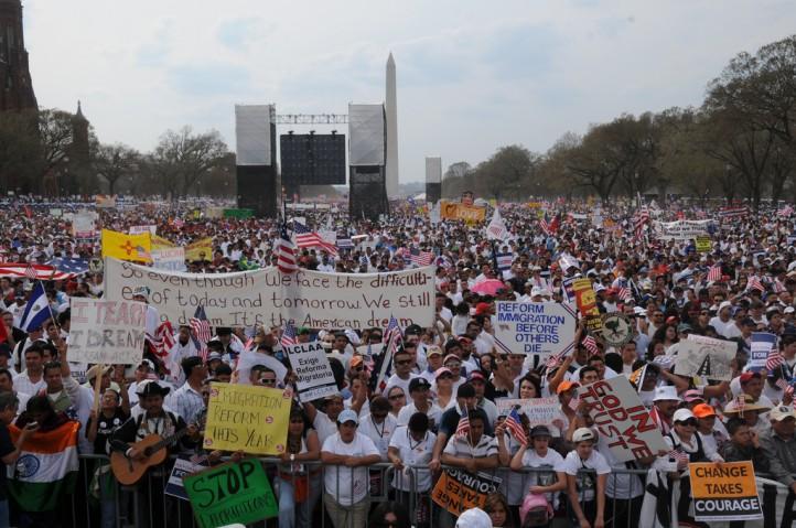 immigration-reform-path-citizenship-deporations