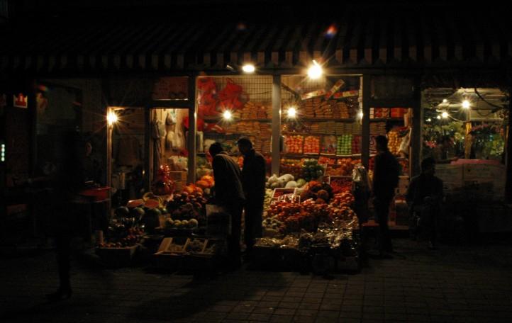 kunming-attack-china-uighurs-separatism-xinjiang