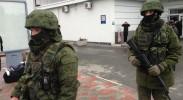 russia-crimea-intervention-ukraine-sanctions-putin