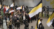 russia-nationalism-fascism-putin-eurasianism-ukraine