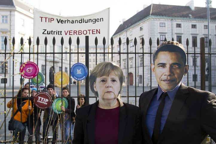 ttip-united-states-european-union-free-trade-investor-state-dispute-democracy