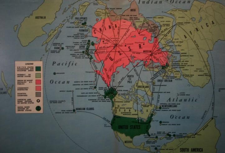 ukraine-crisis-crimea-russia-putin-cold-war-nato