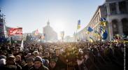ukraine-protests-crimea-russia-united-states-intervention-national-endowment-democracy