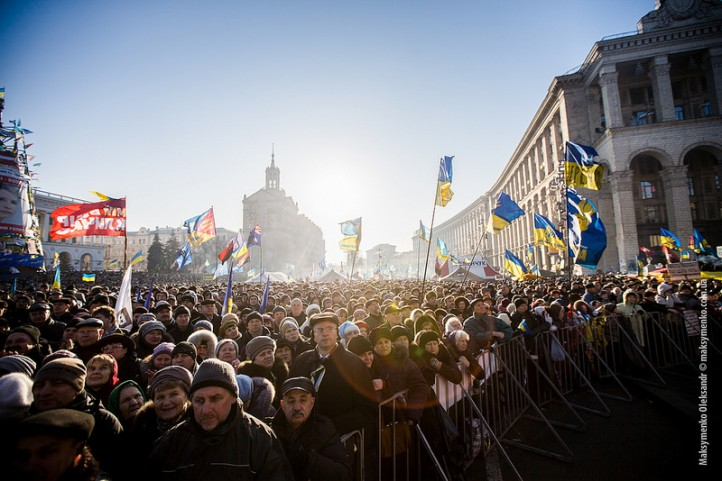 ukraine-protests-crimea-russia-united-states-intervention-national-endowment-democracy