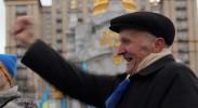 ukraine-russian-speakers-language-crimea