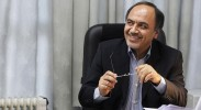 Hamid-Aboutalebi-iran-hostage-crisis-united-nations-ted-cruz-chuck-schumer