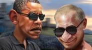 barack-obama-vladimir-putin-cold-war-russia-ukraine