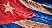 sunshine-state-thaws-us-cuba-relations