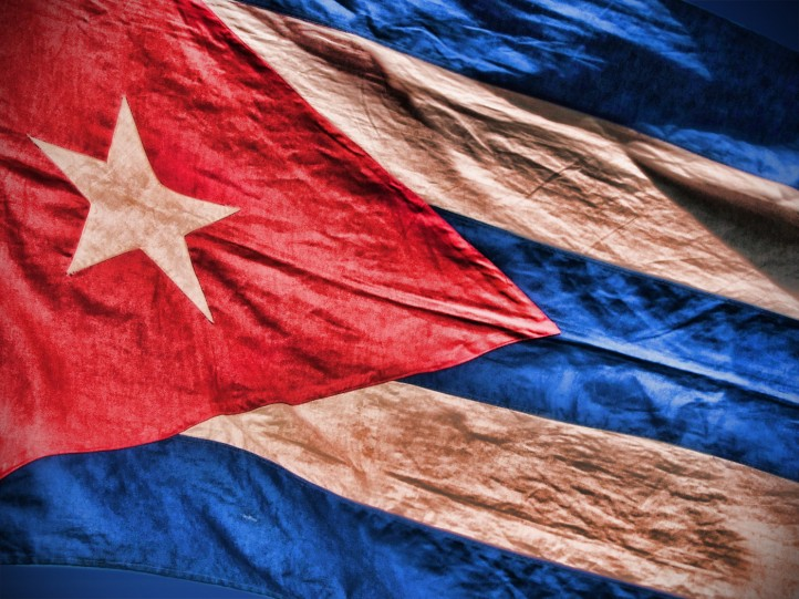 cuban-embargo-florida-cuban-americans-poll