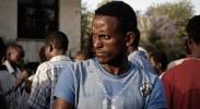 eritrean-refugees-africa-sinai-sudan-israel-human-trafficking-kidnapping
