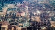 fracking-oil-natural-gas-regulation-nuclear-power-waste