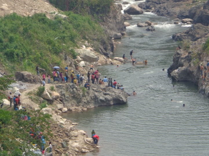 honduras-rio-blanco-indigenous-resistance-lenca-COPINH