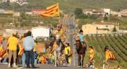 independence-separatist-movement-europe-spain-catalonia-south-tyrol-italy-flanders-belgium-scotland