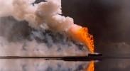 ipcc-report-climate-change-mitigation-fossil-fuels-coal-oil-decarbonization-unfccc