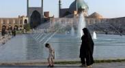 iran-united-nations-IAEA-nuclear-program-media-NGOs-negotiations-sanctions
