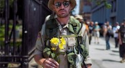 iran-veterans-against-war-IVAW-right-to-heal-iraq-afghanistan