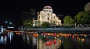 japan-atomic-bomb-hiroshima-war-crimes-apology