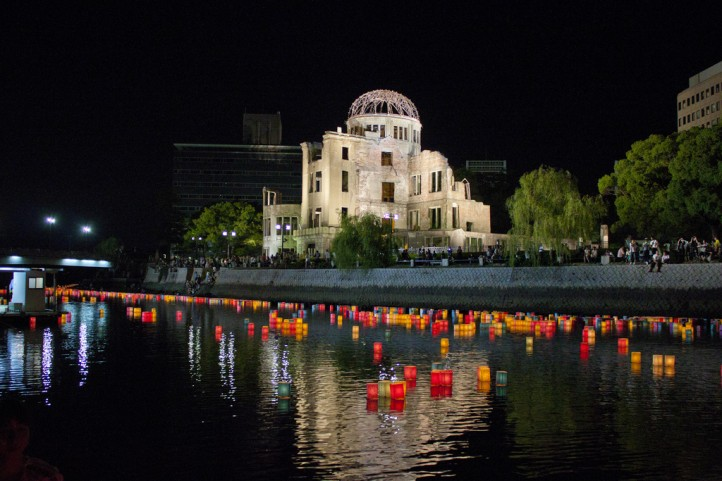 japan-atomic-bomb-hiroshima-war-crimes-apology