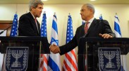 john-kerry-israel-palestine-peace-talks-settlements-abbas-hamas-fatah-reconciliation-prisoners