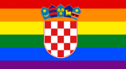 lgbt-trans-rights-croatia