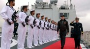 military-spending-asia-sipri-pacific-pivot-south-china-sea