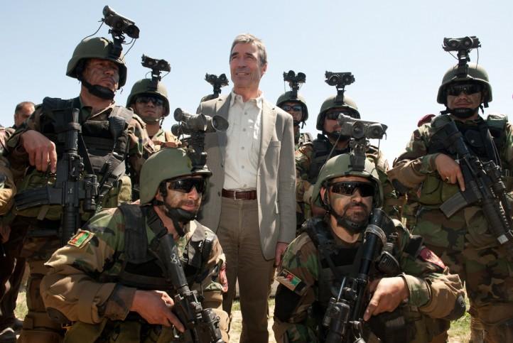 nato-afghanistan-libya-ukraine-russia-military-spending-retirement