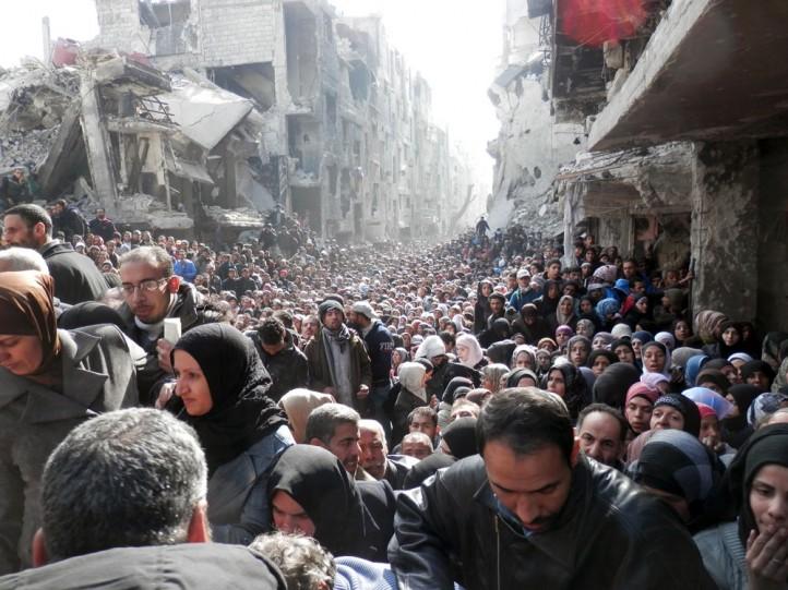 palestinians-syria-civil-war-yarmouk-damascus-hamas-PFLP