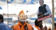 India-Elections-Modi-BJP-RSS