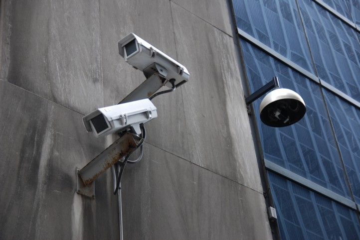NSA-Surveillance-Security-Commencement