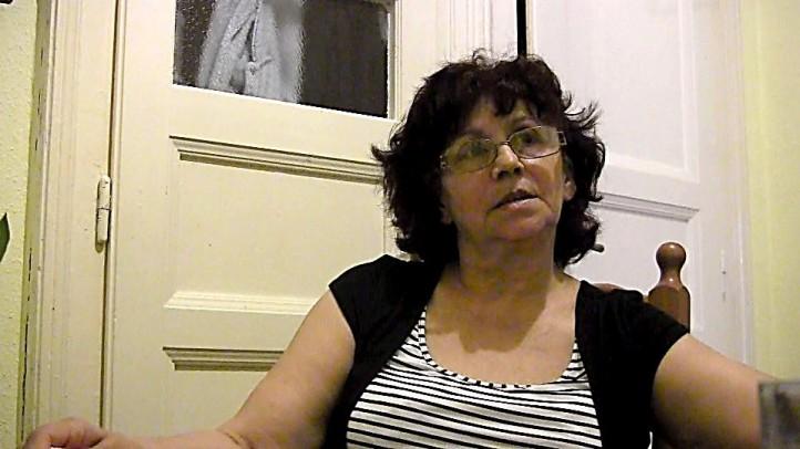 Ilona Zambo