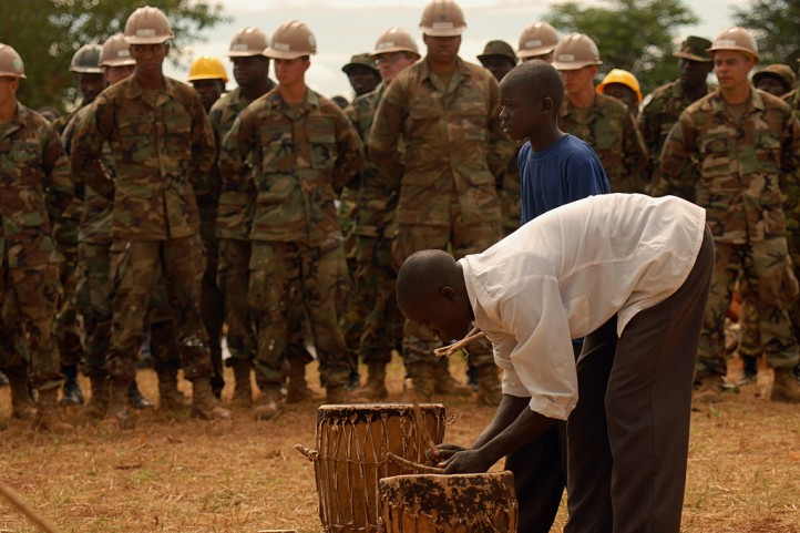 africom-humanitarian-us-military-africa-bases-intervention